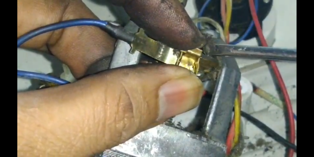 Screenshot 20191128 214050 AKV Technical