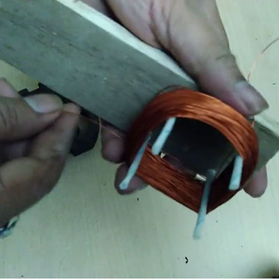 mixer-coil-after-winding