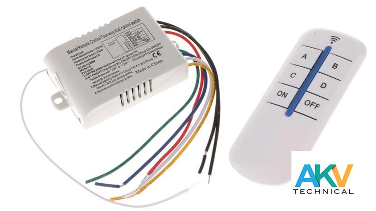 rf-remote-control-switch
