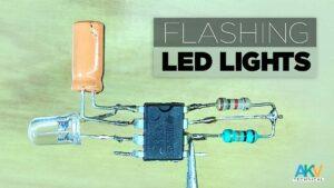 flashing-led-lights