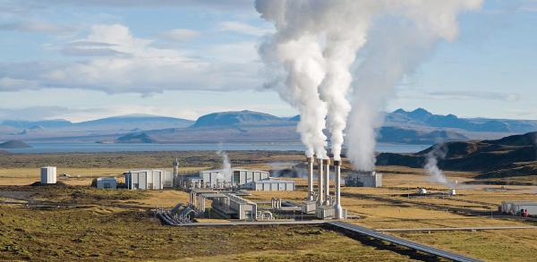 geothermal-energy-