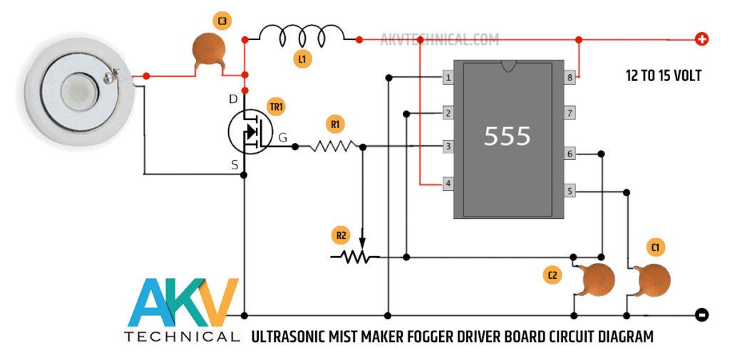 ultrasonic-mist-maker-fogger-driver-circuit-diagram