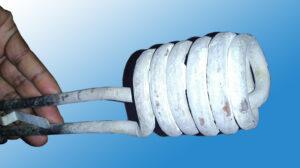 वाटर हीटर को रिपेयर कैसे करते हैं? | immersion heater repair