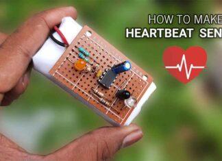heartbeat sensor thumbnail 1 AKV Technical