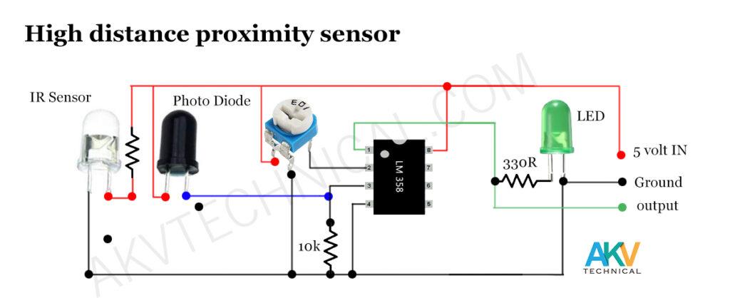 homemade-proximity-sensor