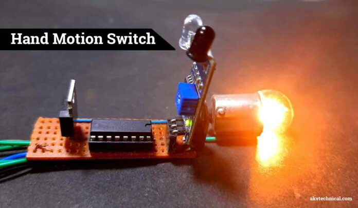 hand-motion-switch-akv-technical